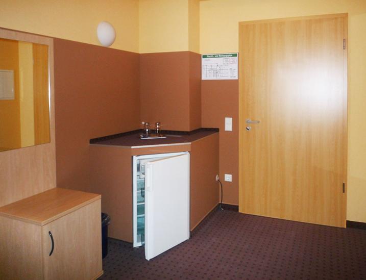 Hotelzimmer dresden umgebung familienzimmer erzgebirge for Hotelzimmer dresden